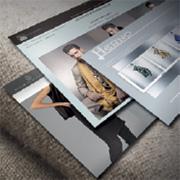 catalogs-180x180